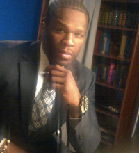 50 Cent Joins Occupy Movement